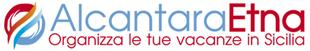 Visit web site:  AlcantaraEtna.it